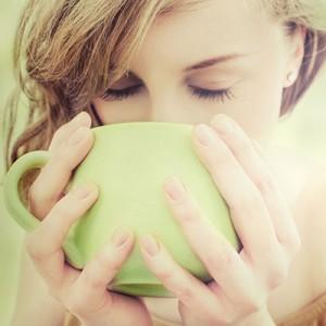 afternoon-tea-i-skargarden